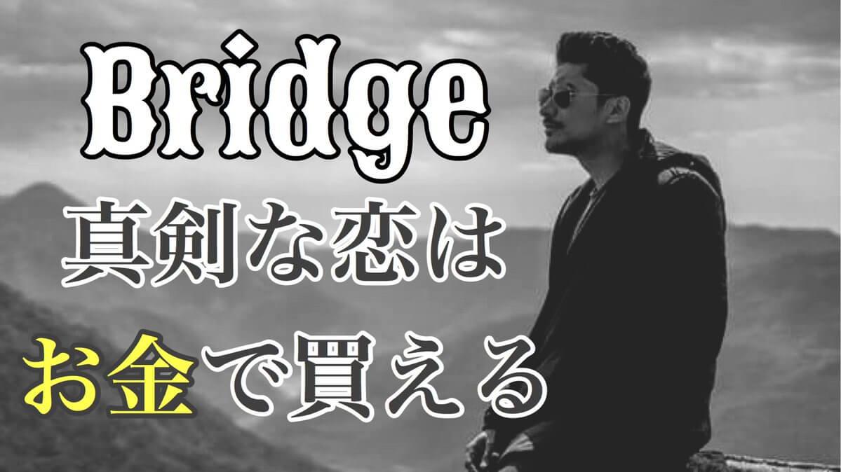 Bridge ゲイ 課金
